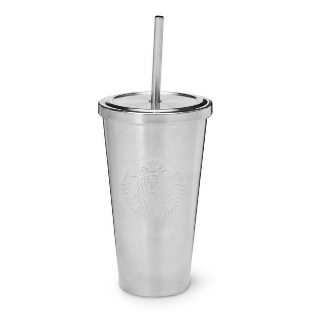 cold_cup_ss_logo_ko