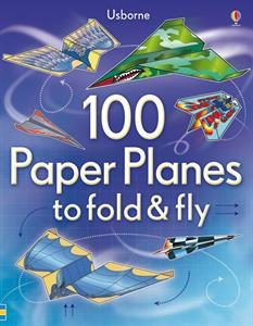 0002790_100_paper_planes_to_fold_fly_300