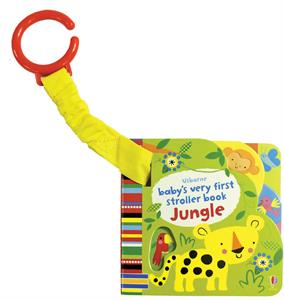 0009806_babys_very_first_stroller_book_jungle_300