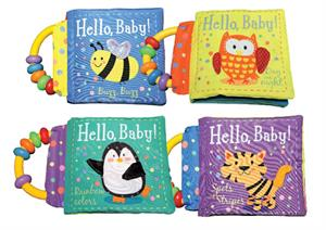 0020676_hello_baby_complete_collection_4_300